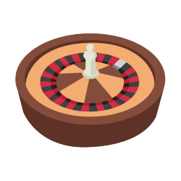 Roulette Picture